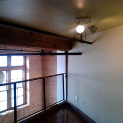 Best Party Lofts For Rent In Detroit Mi Last Updated January 2019