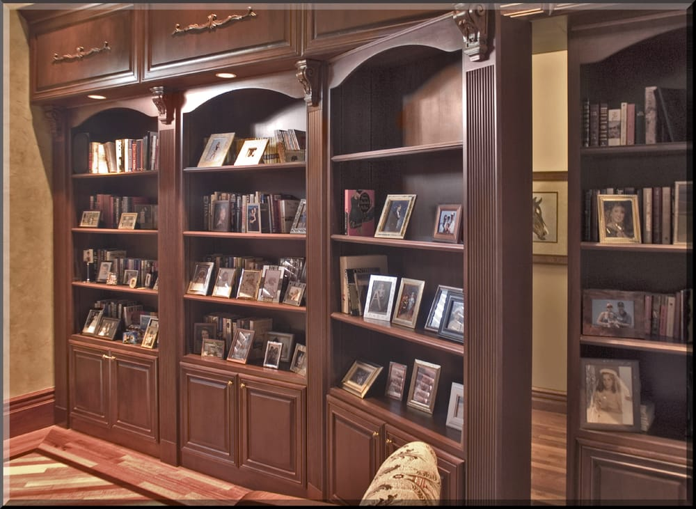 Cabinet Designs Of Central Florida 12 Photos Cabinetry 596 International Pl Rockledge Fl Phone Number Yelp