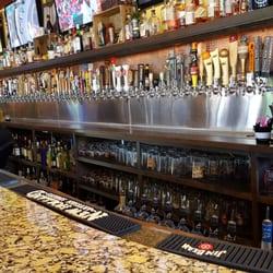 The Pint Room - 204 Photos & 309 Reviews - Pubs - 4415 West Dublin ...