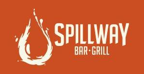 Spillway Bar & Grill: 515 Birch St, Coulee Dam, WA