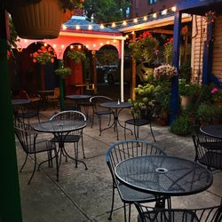The Best 10 Mexican Restaurants Near Tacos Dgo In Chicago Il Yelp