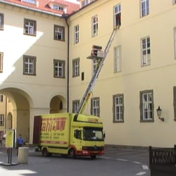 Umzüge Berlin Spandau slavie umzüge packing list couriers delivery services