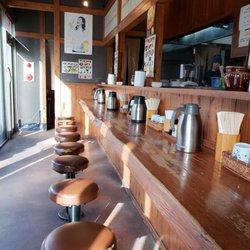 RaRaRa-Ramen - 47 Photos & 33 Reviews - Ramen - 下京町1-6, Sasebo