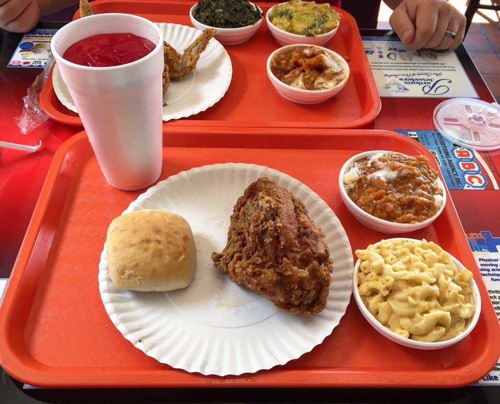 Chandler S Deli Knoxville Tn Restaurant