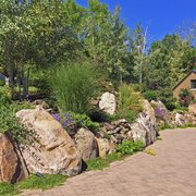 Sundance Garden Landscaping Landscaping 27866 Meadow Dr