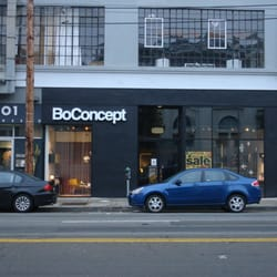 Best Modern Lighting In San Francisco Ca Last Updated