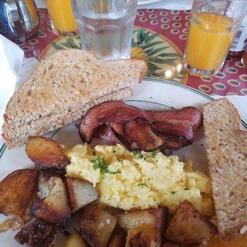 Whole Food Stockton Ca