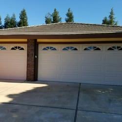 Photo of Afford-A-Door - Lodi CA United States & Afford-A-Door - 29 Photos - Garage Door Services - 1378 E Turner ... Pezcame.Com