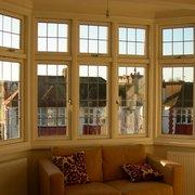 ... United Photo of Window u0026 Door Superstore of Oak Forest - Oak Forest IL ... & Window u0026 Door Superstore of Oak Forest - 10 Reviews - Garage Door ...
