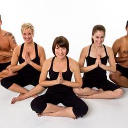 Top 10 Best Bikram Yoga In Chanhassen Mn Last Updated July 2019 Yelp