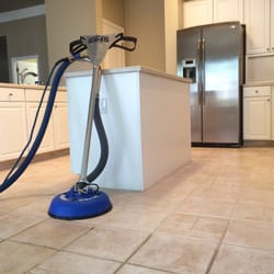 Gabes S Carpet Amp Upholstery Cleaning 17 Photos Carpet