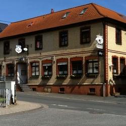 Yelp Reviews For Hotel Eschbacher Katz New Hotels Michelbacher
