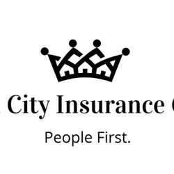 Cincinnati Group Auto Insurance Phone Number