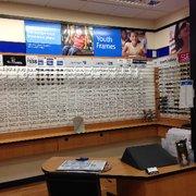 040aae2ba6 Walmart Vision   Glasses - 22 Photos - Eyewear   Opticians - 40580 ...
