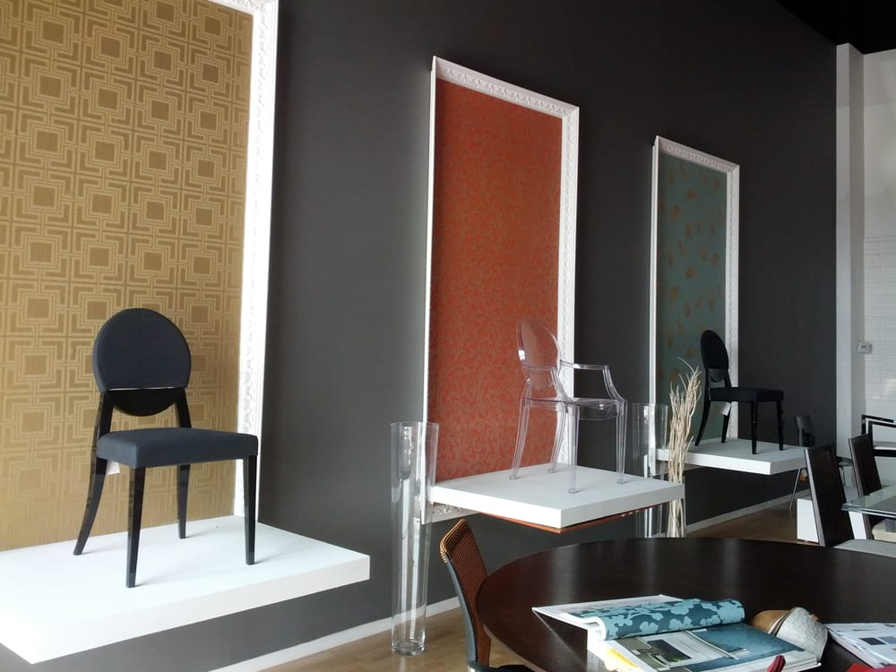 Elegance Decor   Furniture Stores   Reviews   Chantilly, VA   3856 Dulles S  Ct   Phone Number   Yelp