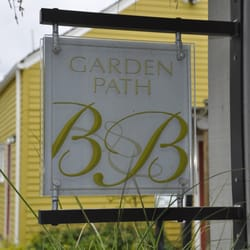 Photo Of Garden Path Suites Langley Wa United States It S Not A