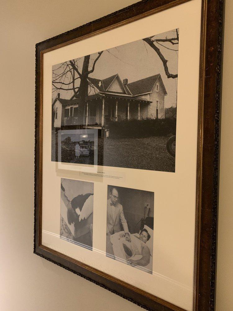 RV Rental in Talladega Springs, AL
