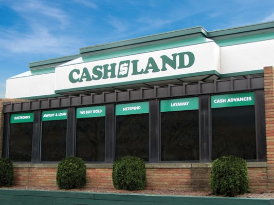Cash advance in mayfield ohio picture 2