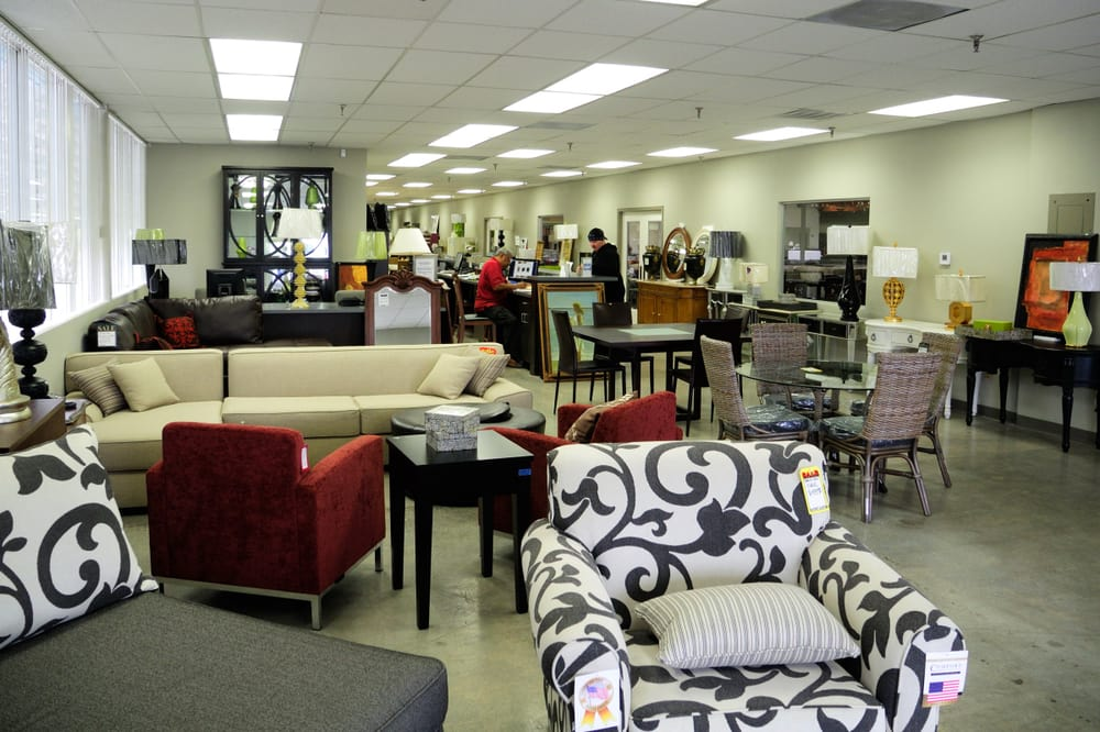 Hotel Surplus Outlet 32 Photos 48 Reviews Furniture Stores 16625 Saticoy St Van Nuys