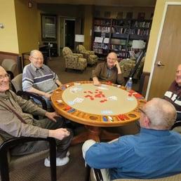 Beau Photo Of Shorewood Senior Campus   Rochester, MN, United States. Shorewood  Senior Campus