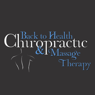 Back To Health Chiropractic & Massage Therapy: 2894 Center Rd, Poland, OH