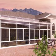 Four Seasons Sunrooms And Windows 48 Photos Amp 32 Reviews