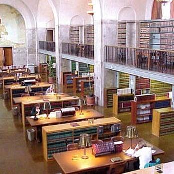 Nebraska State Law Library Libraries 1445 K St