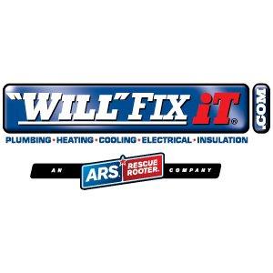 Will Fix It: 1920 Grandstand Dr, San Antonio, TX