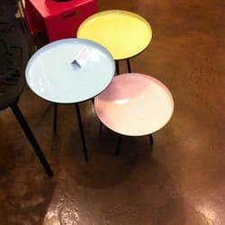 l ornithorynque 11 photos 10 avis magasin de meuble 16 rue lulli op ra marseille. Black Bedroom Furniture Sets. Home Design Ideas
