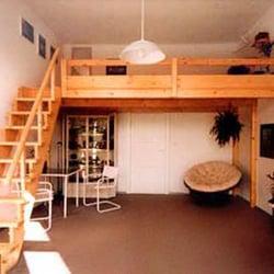 hardy s hochbetten matratzen betten k hnemannstr 21. Black Bedroom Furniture Sets. Home Design Ideas