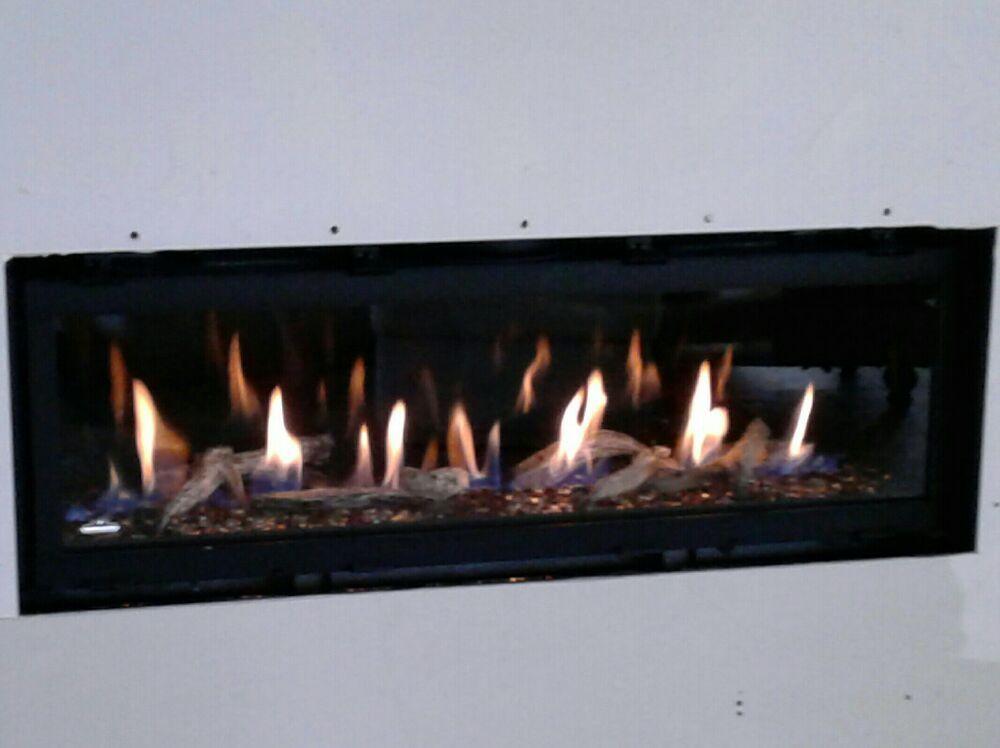 Joel S Fireplace Repair Renewal 33 Photos 38 Reviews Services Westside Las Vegas Nv Phone Number Yelp