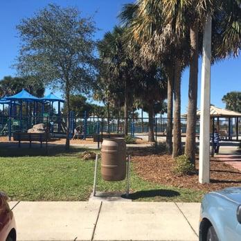 photo of south county regional park boca raton fl united states kids