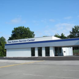 Flow Subaru Car Dealers 425 Silas Creek Pkwy Winston
