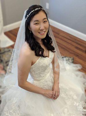 Bridal Gown Studio 405 N 1st St Ste 211 San Jose Ca S Mapquest