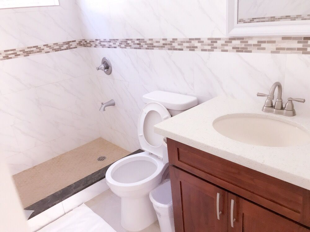 Bathroom Sinks Honolulu unit a bathroom - yelp