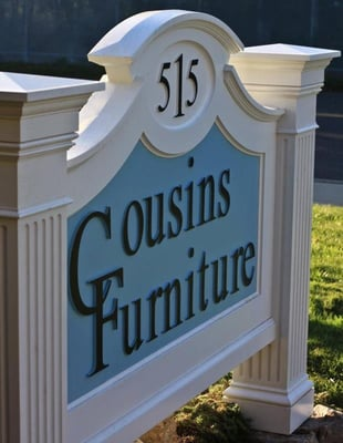 Photo Of Cousins Furniture   Deer Park, NY, United States
