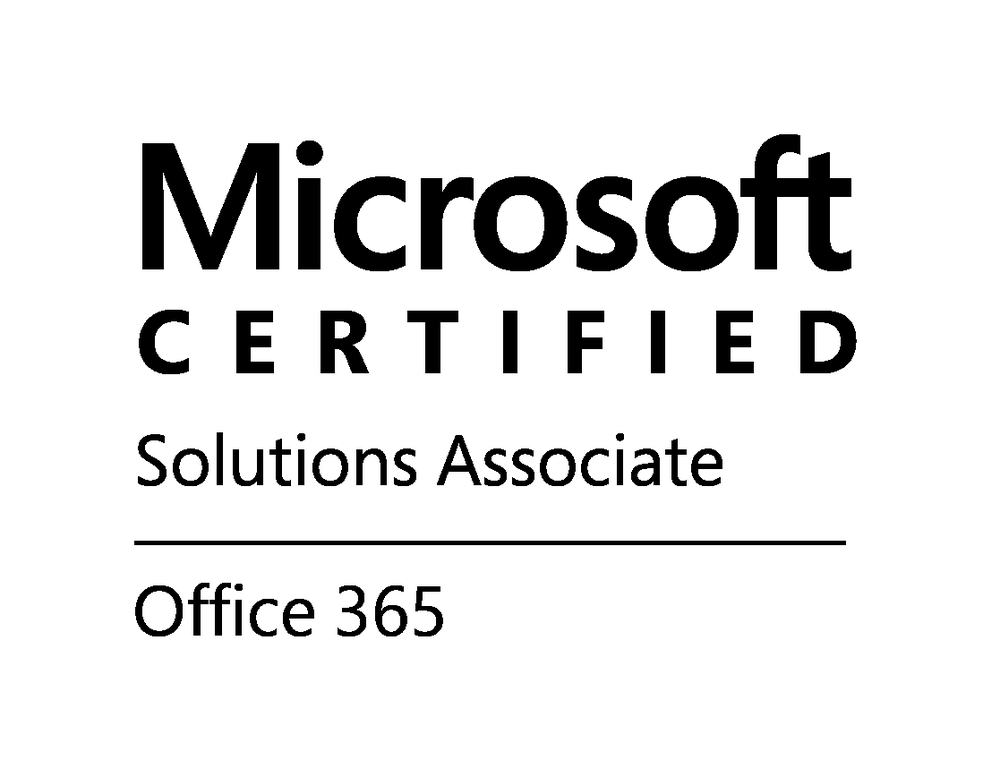 photo of live connexus austin tx united states microsoft office 365 certified