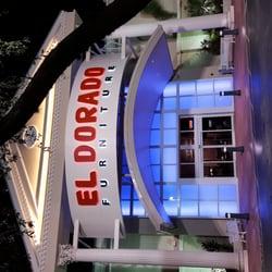 Photo Of EL Dorado Furniture   Pembroke Pines, FL, United States ...