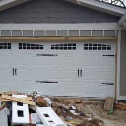 Photo Of Advantage Garage Doors Marietta Ga United States My New Door
