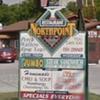 North Point Lounge: 2495 S Huron Rd, Kawkawlin, MI
