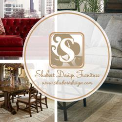 Attirant Photo Of Shubert Design Furniture   Ballwin, MO, United States