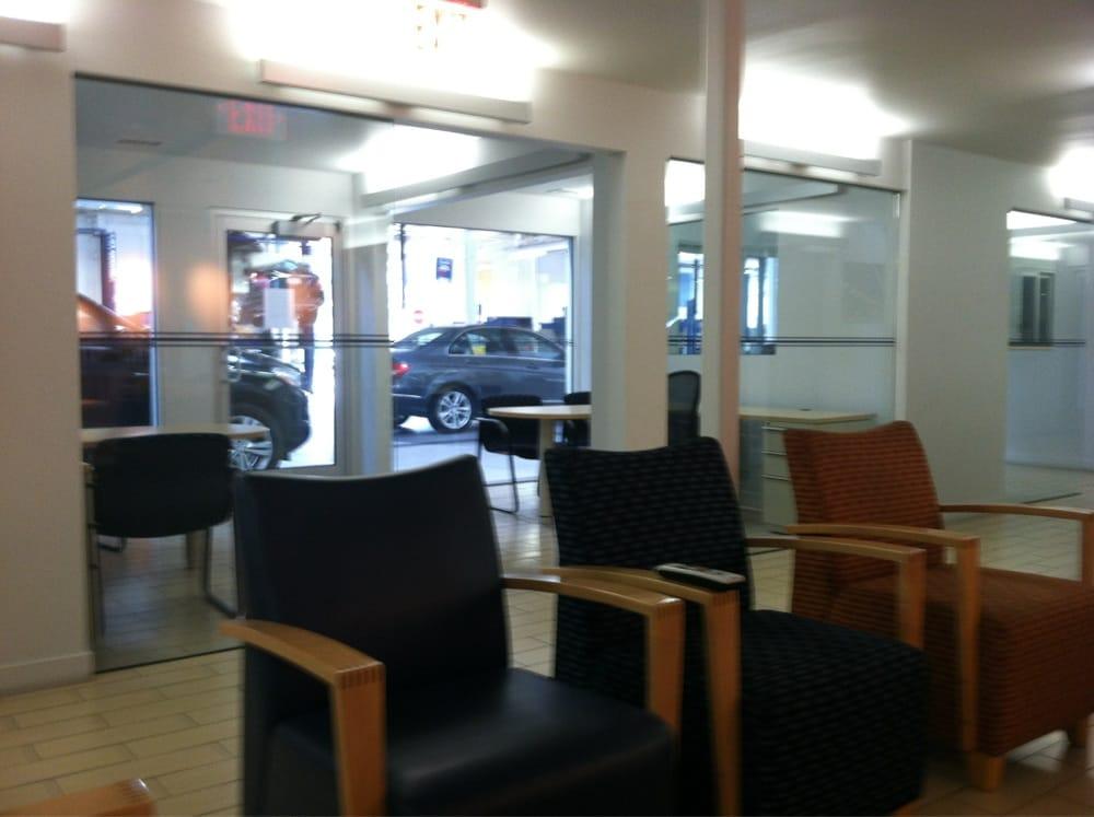 mercedes benz of san francisco 84 reviews auto repair 1480 folsom st soma san francisco. Black Bedroom Furniture Sets. Home Design Ideas