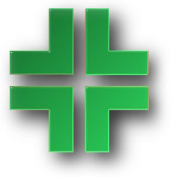 Farmacia Spagnolo