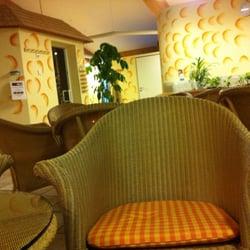 saunalandschaft h chenschwand tennis natursportzentrum 14 h chenschwand baden w rttemberg. Black Bedroom Furniture Sets. Home Design Ideas