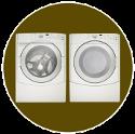 Oscar's Washer & Dryer Repair