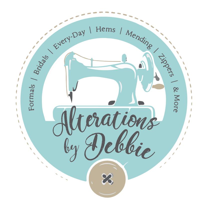 Alterations by Debbie: 4612 Meramec Blvd, Eureka, MO