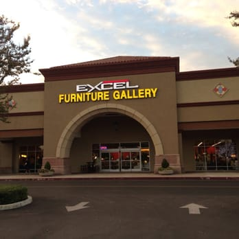 Photo Of Excel Furniture Gallery