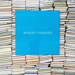 Warby Parker 38 Photos 36 Reviews Eyewear