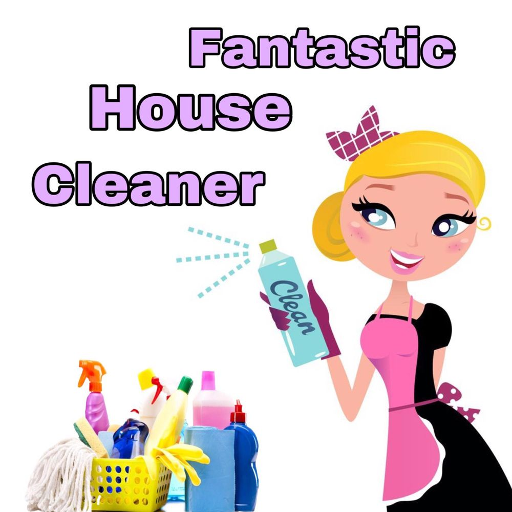 Fine Fantastic House Cleaner 20 Photos Home Cleaning Newton Download Free Architecture Designs Ferenbritishbridgeorg