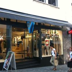 Ta Bou Swimwear Uraniastrasse 31 Kreis 1 Zurich Phone Number